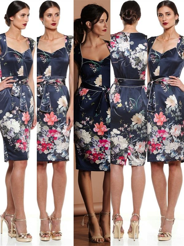 The Aprille Dress by Sacha Drake Size 8, 12 $499 In store now at www.itsyourmoment.com.au  Cnr Keong & Dawn Roads Brisbane Albany Creek Q 4035 Cnr