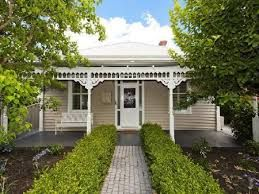 Image result for maylands railway cottages