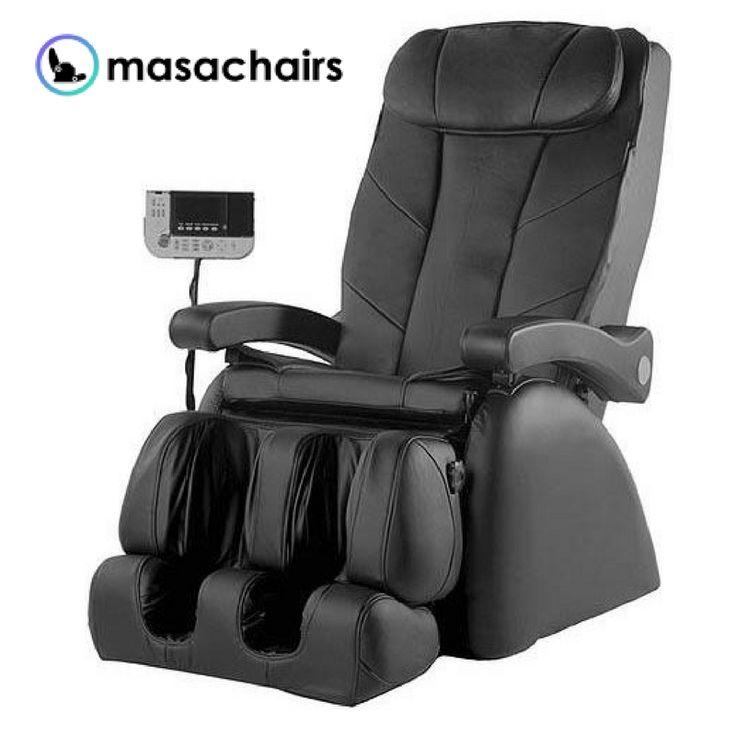27 best massage chairs images on pinterest massage chair for Full body shiatsu massage mat