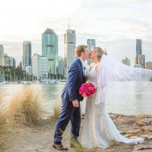 See all the facts that you need to know and missed about #UniqueWeddingIdeas. A #GreatWeddingVenue and concept some of the facts that you need to learn. See and get more tips for your wedding!