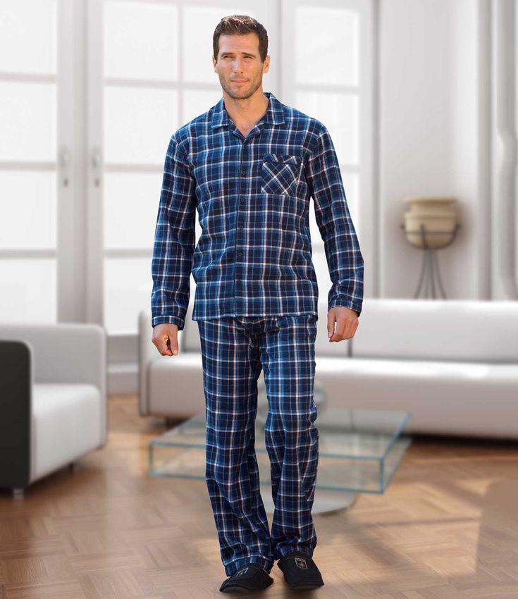 Pyjama Flanelle Tradition #travel #voyage #atlasformen #formen #discount #shopping #ootd #outfit #formen #hommes #man #homme #men #noel #christmas #noel2016 #christmas2016 #patagonie #patagonia