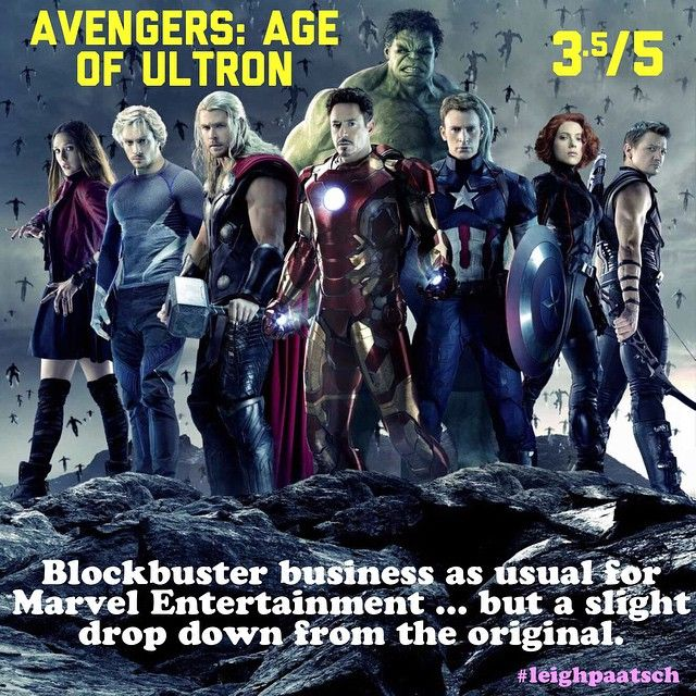One Shot Review - AVENGERS: AGE OF ULTRON. #avengers #marvel #avengersageofultron #ageofultron #ultron #blackwidow #scarlettjohansson #OneShotReview
