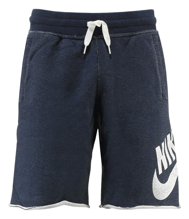 pantaloni nike