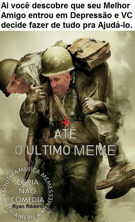 #Memes #SAM #South_America_Memes