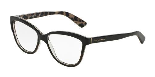 f68181e6d3f Picture of Dolce   Gabbana DG3229 Designer Eyeglasses