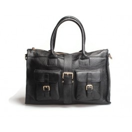 $269.95 Jemima Black final free shipping within Australia at sterlingandhyde.com.au