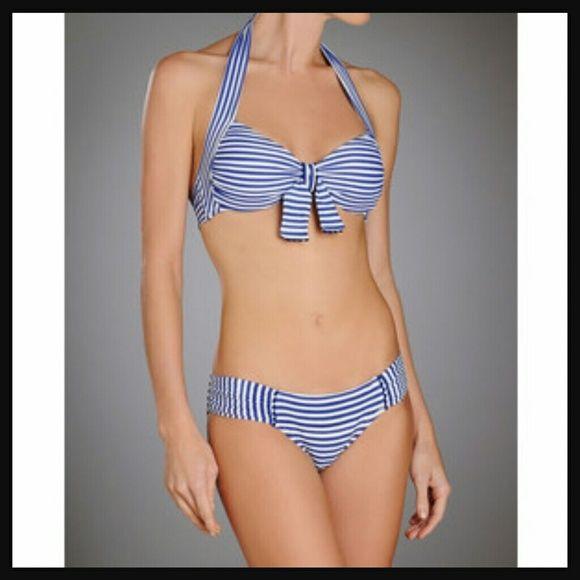 Seafolly Australia Other - seafolly bikini