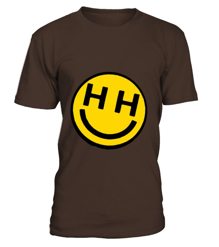 happy hardcore smiley face buttons  #gift #idea #shirt #image #music #guitar #sing #art #mugs