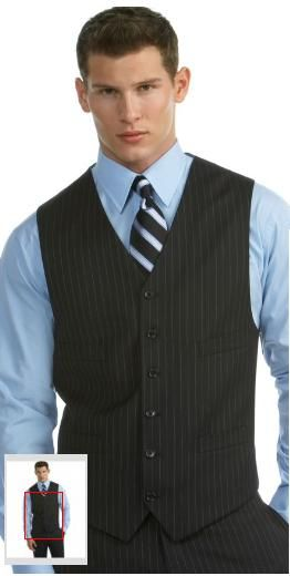Best shirt tie combo need advice on shirt tie Blue suit shirt tie combinations