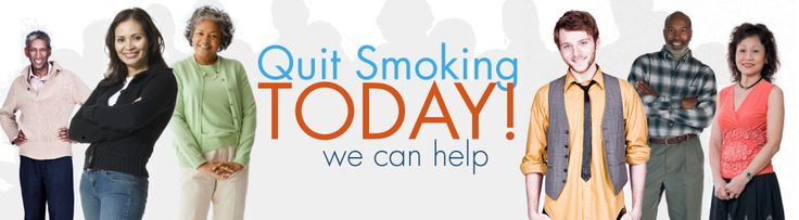 Quit smoking today... this website provides helpful resources and toolkits for those interested in quitting smoking.: Smokers Scared, Smokers Quit, 70S, Smoking, Food Refusal, Developed Asthma, 30S, Help Smokers, Oxygen Tank