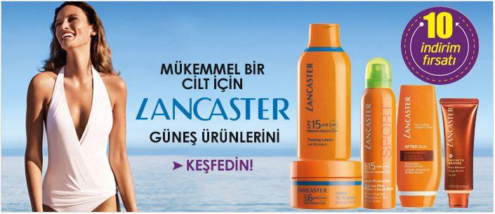 Dermoeczanem.com - Online Dermokozmetik Makyaj