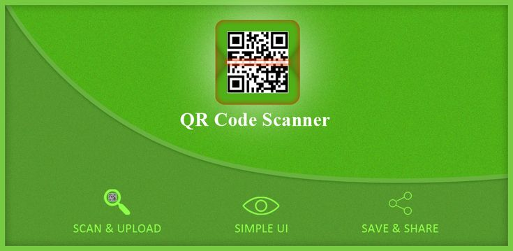 This QR Code Scanner is a quick, advanced and simple app to use on any android smart phones and tablets. Simply put the QR code and barcode in focal point of screen. This application disentangles QR code naturally and demonstrates to you the information with catch for next activity. More advancement and markdown utilizing QR code and barcode, you can get to the event effectively.