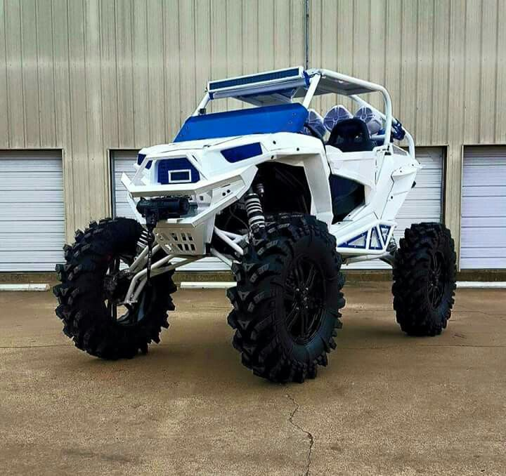 82 Best Buggy Images On Pinterest Car Aircraft And Atv
