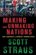 Scott Straus argues that presidents help to determine whether or not genocides occur, using evidence from Mali, Cote d'Ivoire, and Senegal.