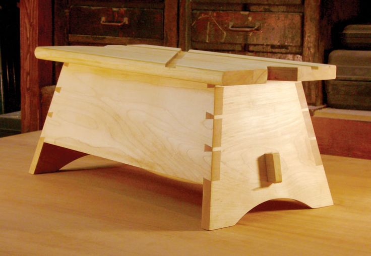 American Woodworker Stool Woodworking Projects Amp Plans