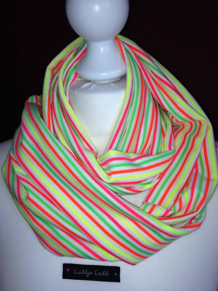Order: www.luettje-luett.com
