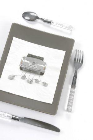 serviette-table-marque-place-jeune-marie-theme-mariage-fete-ceremonie-ambiance-coeur-tirelire-decoration-invite-convive.jpg