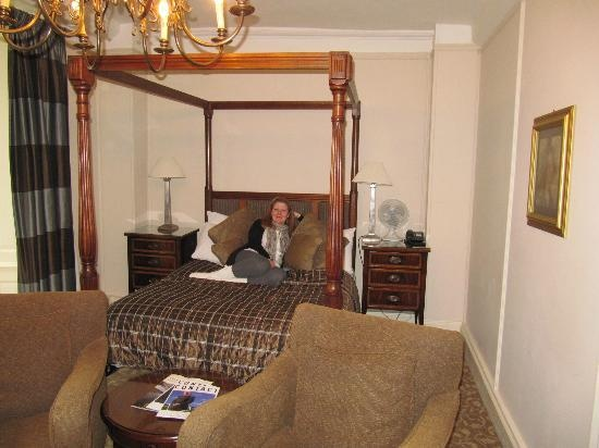 Stunning manor houses of england Manor House Hotel West Auckland Reviews