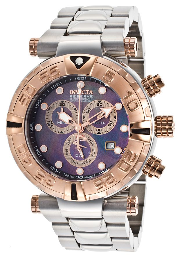 17 best expensive watches images on s