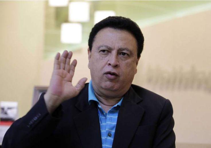 LA PRENSA - Diario de Honduras, últimas noticias y videos del país y el mundo