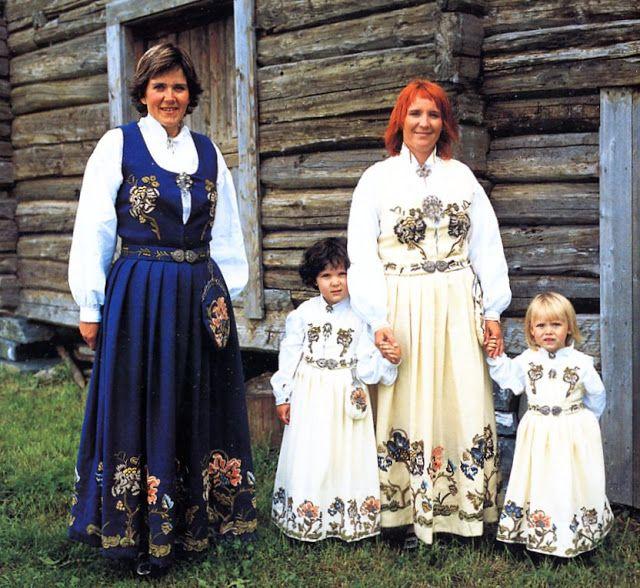 Norway Dating Escorte I Rogaland