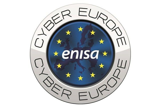 Cyber Europe 2016: Key lessons from a simulated cyber crisis — ENISA https://www.enisa.europa.eu/news/enisa-news/cyber-europe-2016-key-lessons-from-a-simulated-cyber-crisis/?utm_content=buffer961a0&utm_medium=social&utm_source=pinterest.com&utm_campaign=buffer