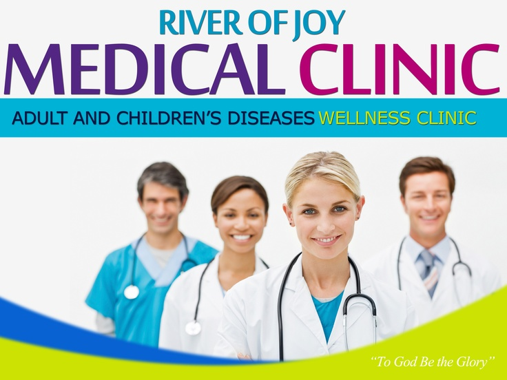 medical history and online clinic management A cost effective and affordable clinic management system  patient care and let  the system automation take care of clinical care  online remote access   entries ✓ displays complete listing of recorded patient history for the clinic .