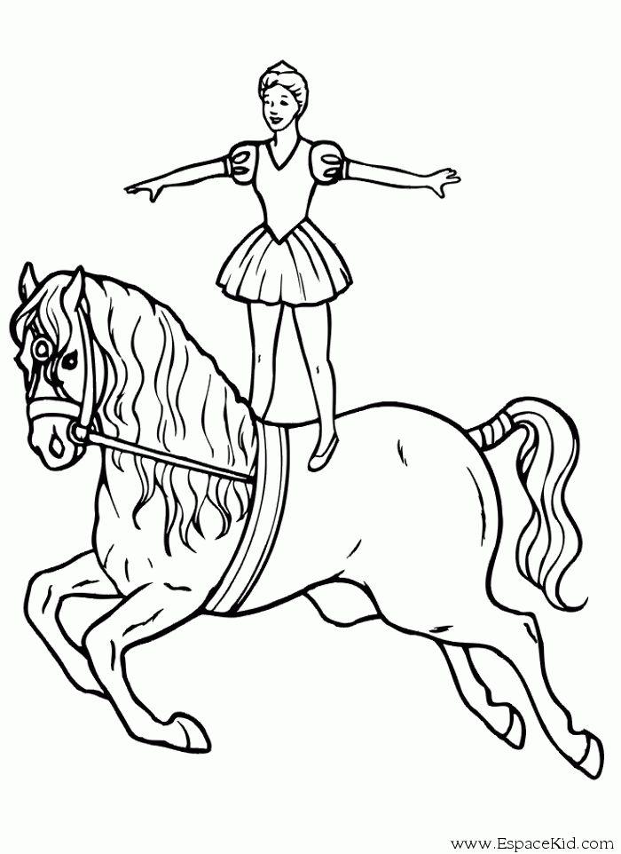 the 25 best coloriage cheval à imprimer ideas on pinterest