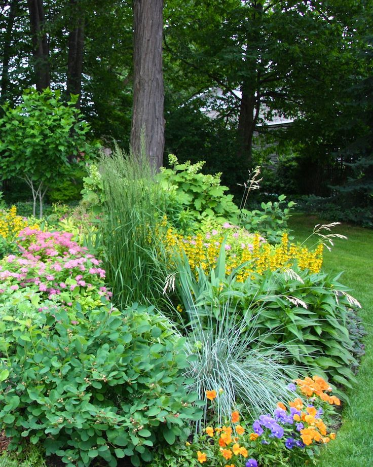 Good Garden Ideas best 25+ clay soil ideas on pinterest | planting in clay, top soil