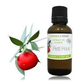 Extract de Radacina de Ghimpe Bio 30 ml