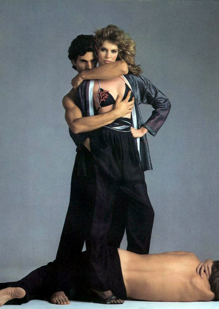 176 best images about Gianni VERSACE on Pinterest | Rene ...