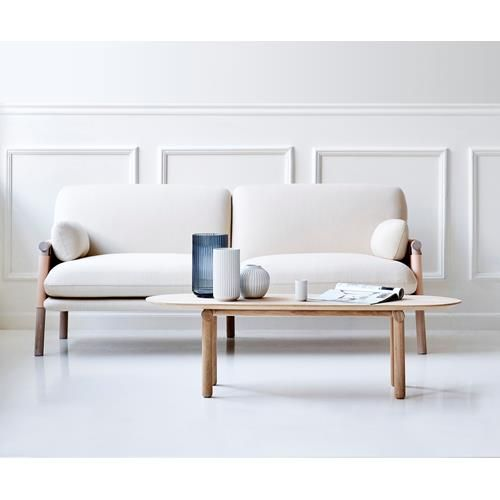 Style is all-important when it comes to choosing a sofa, but so are frame and fabric quality, cushion fillings and optional inclusions.