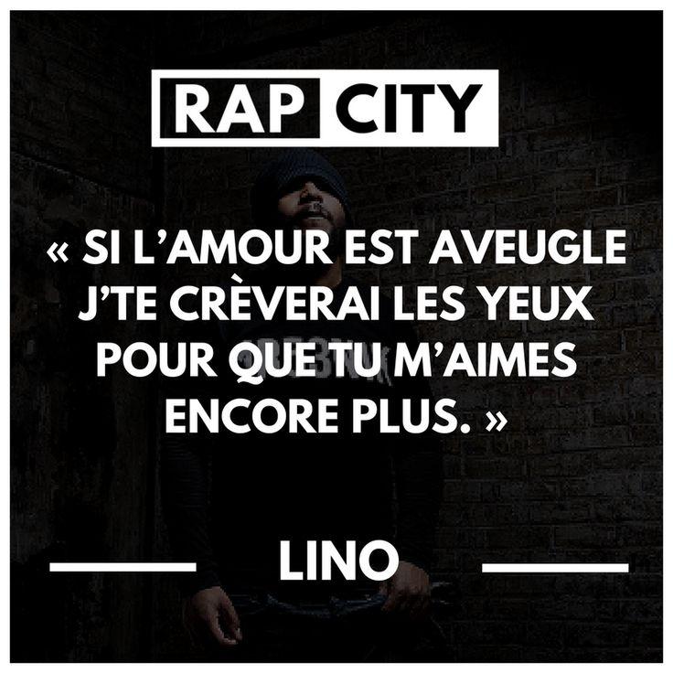 #citation #amour #punchline #rapfrancais