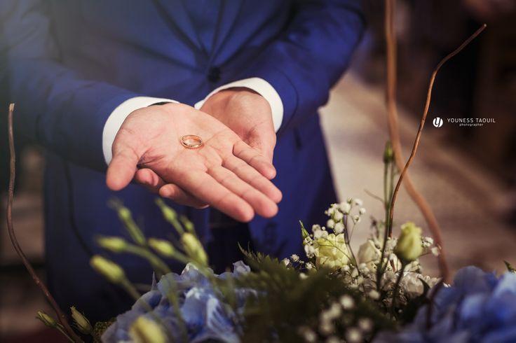 Scambio delle fedi presso la chiesa della Madonna del Casale a Pisticci, the wedding rings, Madonna del Casale church