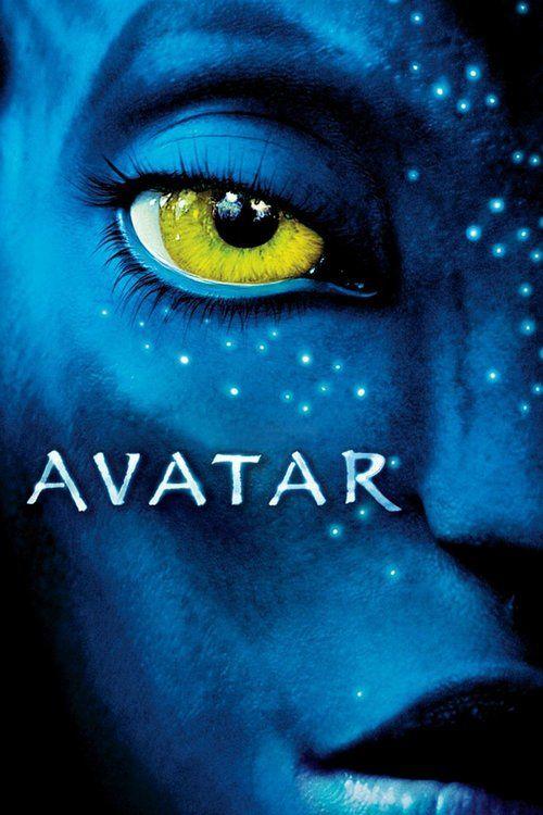 Avatar 2009 full Movie HD Free Download DVDrip
