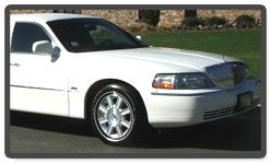 San Jose Limo Service is the best source for traveling needs to get the best in class limo cars for your precious moments in Life.
