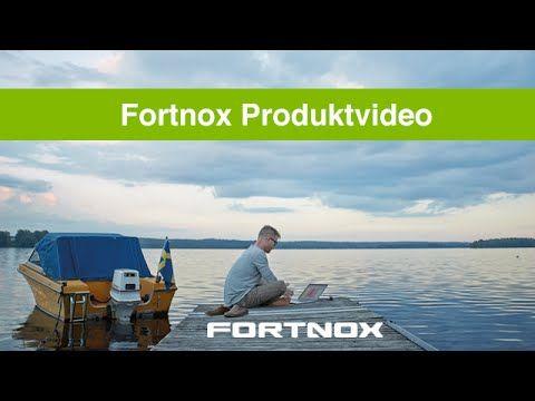 Rechnungsprogramm & Buchhaltungssoftware. Rechnung schreiben, Buchhaltung erledigen, Kunden verwalten - Fortnox