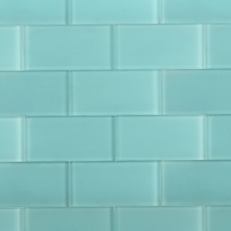 21 Best Images About Frosted Glass Tile Kitchen On: 17 Best Images About Countertops Backsplash Sinks On