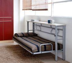 cama abatible 824