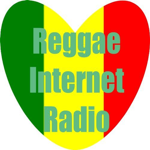 Reggae Internet Radio by CJ App Media, http://www.amazon.com/dp/B00YD4JROY/ref=cm_sw_r_pi_dp_22vAvb0AGMR86