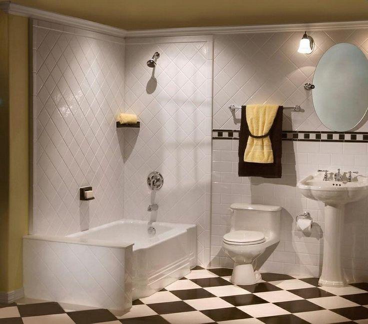 Bathroom Designs Jacksonville Fl 136 best girls bathroom images on pinterest | bathroom ideas