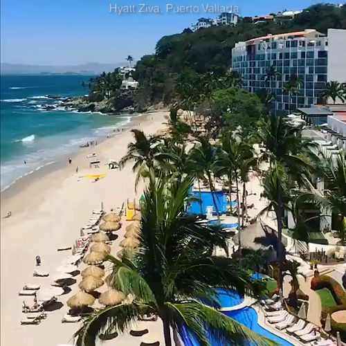 #Playa Las Estacas (Hyatt Ziva, ex Dreams) http://www.puertovallarta.net/what_to_do/south_zone.php?utm_content=buffer4dc8a&utm_medium=social&utm_source=pinterest.com&utm_campaign=buffer Great view #LasEstacas #Beach  http://www.puertovallarta.net/what_to_do/south_zone.php?utm_content=buffer4dc8a&utm_medium=social&utm_source=pinterest.com&utm_campaign=buffer #puertovallarta https://video.buffer.com/v/59773dd238a2378f36baa5fa