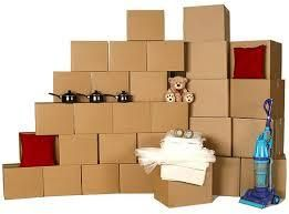 Packers and Movers Hyderabad provide best relocations service in hyderabad, as well as locality like Secunderabad, Rajapet, Bhuvanagiri, Sangareddy, Vikarabad, Samsthan Narayanpur etc. We are Professional Movers and Packers Hyderabad, shifting goods,...