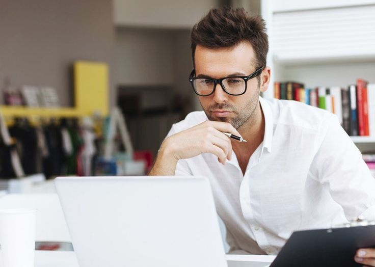 1 hour loans are short term loans through you can get loans instantly when you need such loans instantly.  So, that you do not need to fax any paperwork and other formality for approval this loan.