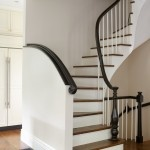 108 Best Ts Greek Revival Images On Pinterest Ad Home