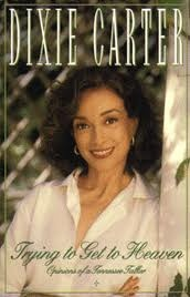 "Born May 25th, 1939 in McLemoresville, TN - Died April 10, 2010 in Houston, TX. Sultry southern actress best known for her role as ""Julia Sugarbaker"" on the hit television series ""Designing Women."" Was married to actor Hal Holbrook."