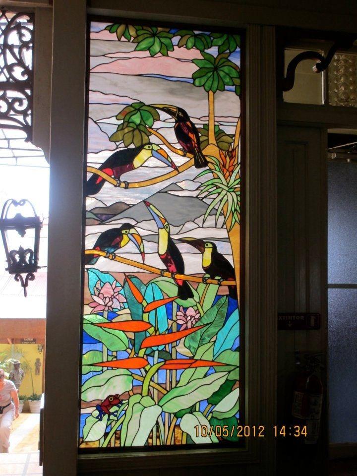 Hotel Don Carlos Costa Rica