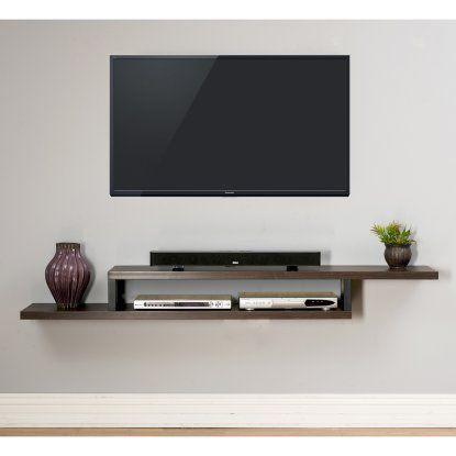 The 25 Best Samsung Tv Wall Mount Ideas On Pinterest Samsung Tv