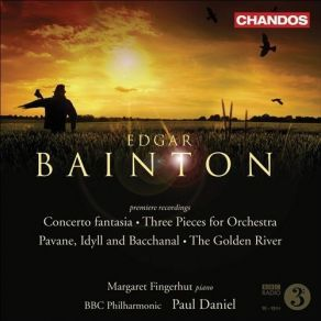 http://www.music-bazaar.com/classical-music/album/898504/Bainton-Concerto-Fantasia-3-Pieces-For-Orchestra-The-Golden-River-Pavane-Idyll-And-Bacchanal/?spartn=NP233613S864W77EC1&mbspb=108 Collection - Bainton - Concerto Fantasia; 3 Pieces For Orchestra; The Golden River; Pavane, Idyll And Bacchanal (2008) [Orchestral, Classical] #Collection #Orchestral, #Classical
