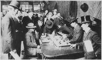 Western saloon - Wikipedia, the free encyclopedia